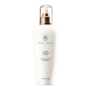 beauty-lotion-with-dna-200ml-cn