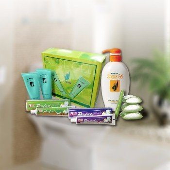 personal-care_m