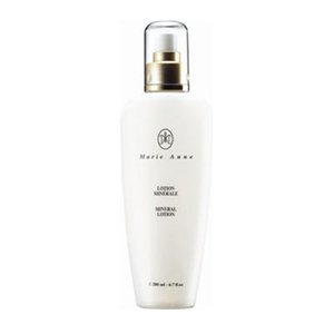 mineral-lotion-200ml